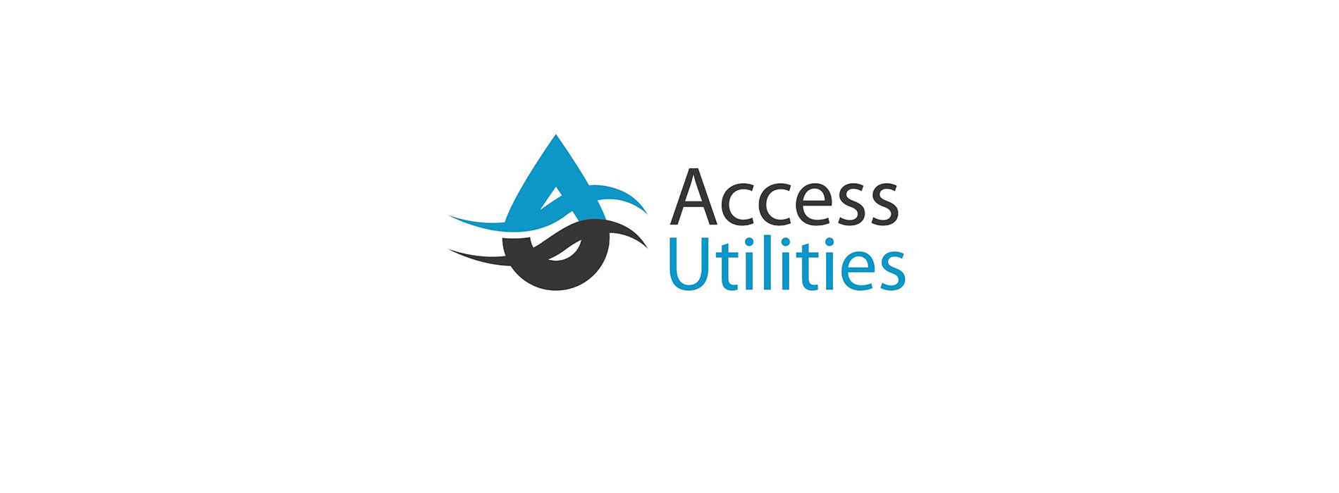Access Utilities Header, News