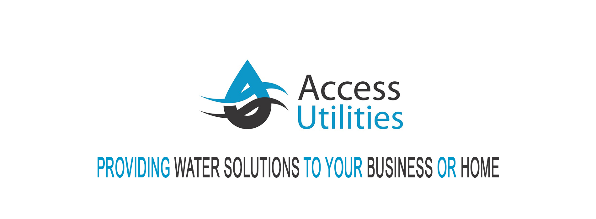 Access Utilities Header