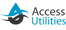 Access Utilities UK